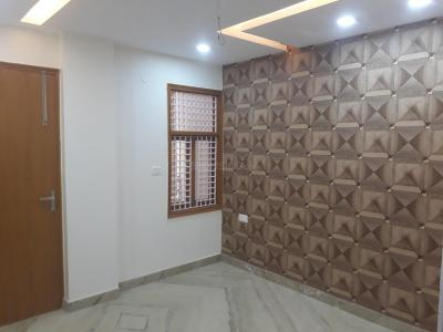 Gallery Cover Image of 650 Sq.ft 2 BHK Apartment for rent in Uttam Nagar for 9000