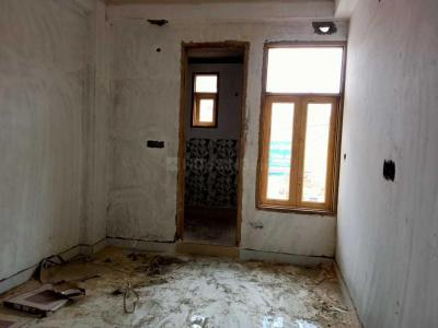 Gallery Cover Image of 430 Sq.ft 1 BHK Independent Floor for buy in Khanpur for 1700000