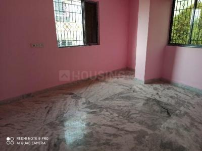Gallery Cover Image of 420 Sq.ft 1 BHK Apartment for rent in Tiljala for 6000