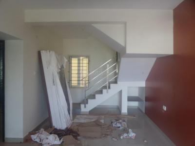 Gallery Cover Image of 1125 Sq.ft 3 BHK Independent House for rent in Kanathur Reddikuppam for 18000