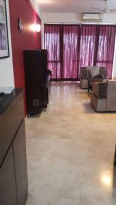 Gallery Cover Image of 1665 Sq.ft 3 BHK Apartment for rent in Vipul Greens, Sector 48 for 34000