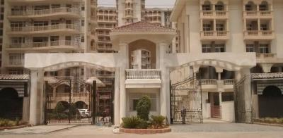 Gallery Cover Image of 1659 Sq.ft 4 BHK Apartment for rent in Omega II Greater Noida for 11500