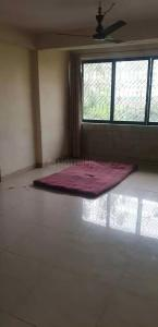 Gallery Cover Image of 750 Sq.ft 1 BHK Apartment for buy in Kailash Nilgiri Gardens, Nerul for 6700000