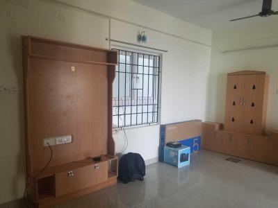 Gallery Cover Image of 1300 Sq.ft 2 BHK Apartment for buy in Urapakkam for 5200000