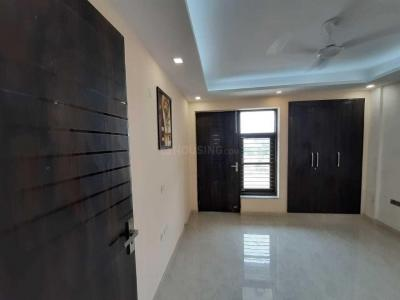 Gallery Cover Image of 650 Sq.ft 1 BHK Apartment for buy in Sector 70 for 1284840
