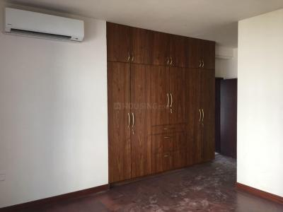 Gallery Cover Image of 1870 Sq.ft 3 BHK Apartment for rent in Nagavara for 50000