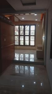 Gallery Cover Image of 1200 Sq.ft 2 BHK Independent Floor for rent in Amrutahalli for 23000