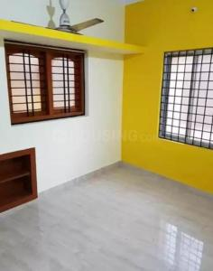 Gallery Cover Image of 950 Sq.ft 2 BHK Independent House for rent in Malleswaram for 19000