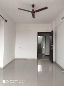 Gallery Cover Image of 710 Sq.ft 1 BHK Apartment for rent in Rabale for 24000