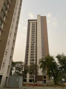 Gallery Cover Image of 670 Sq.ft 1 BHK Apartment for buy in Bhiwandi for 5000000