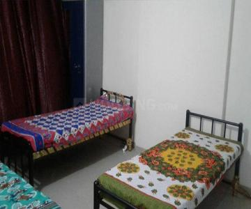 Bedroom Image of PG 4035141 Malad East in Malad East