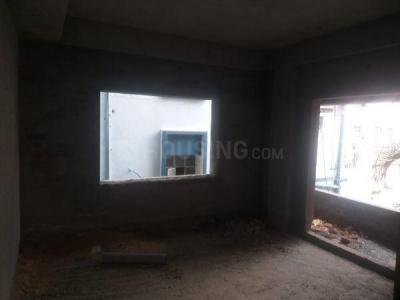 Gallery Cover Image of 840 Sq.ft 2 BHK Apartment for buy in Bangur Avenue for 4000000