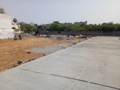 719 Sq.ft Residential Plot for Sale in Guduvancheri, Chennai