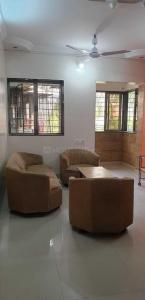 Gallery Cover Image of 850 Sq.ft 2 BHK Apartment for rent in Matunga West for 75000