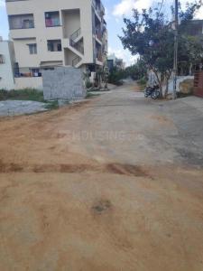 1500 Sq.ft Residential Plot for Sale in Vidyaranyapura, Bangalore