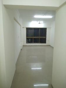 Gallery Cover Image of 1000 Sq.ft 3 BHK Apartment for rent in Chembur for 70000