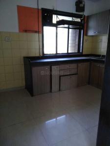 Gallery Cover Image of 1350 Sq.ft 2 BHK Apartment for rent in Kopar Khairane for 30000