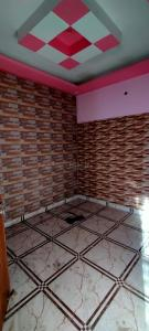 Gallery Cover Image of 730 Sq.ft 2 BHK Independent House for buy in Banjarawala for 3000000