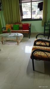 Gallery Cover Image of 1100 Sq.ft 4 BHK Apartment for buy in Nutan Sneha Nagar, Nalasopara West for 6900000