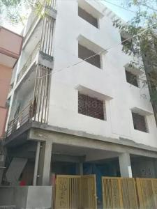 Gallery Cover Image of 2500 Sq.ft 8 BHK Independent House for buy in Vidyaranyapura for 20000000