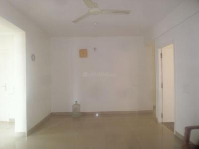 Gallery Cover Image of 1200 Sq.ft 3 BHK Apartment for buy in Akshayanagar for 6500000