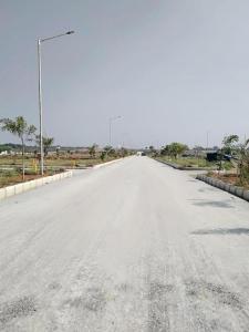 200 Sq.ft Residential Plot for Sale in Tukkuguda, Hyderabad