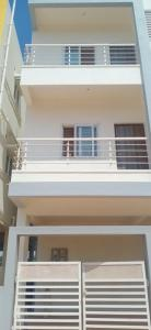Gallery Cover Image of 3600 Sq.ft 6 BHK Independent House for buy in R.K. Hegde Nagar for 15000000