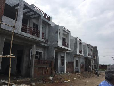 Gallery Cover Image of 1390 Sq.ft 2 BHK Villa for buy in Lalbagh for 4400000