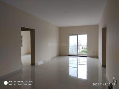 Gallery Cover Image of 1413 Sq.ft 3 BHK Apartment for buy in Hennur for 6500000
