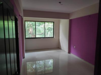 Gallery Cover Image of 1400 Sq.ft 3 BHK Apartment for buy in Salcete for 7400000