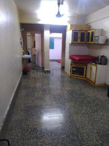Hall Image of Laxmi Apartments, Namdeo Raut Path, Near Ramanbaug School in Shaniwar Peth