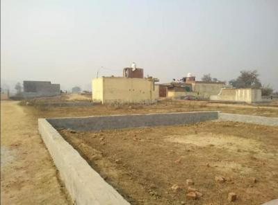 840 Sq.ft Residential Plot for Sale in Ballabhgarh, Faridabad