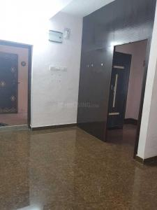 Gallery Cover Image of 605 Sq.ft 1 BHK Apartment for buy in Kodambakkam for 4700000