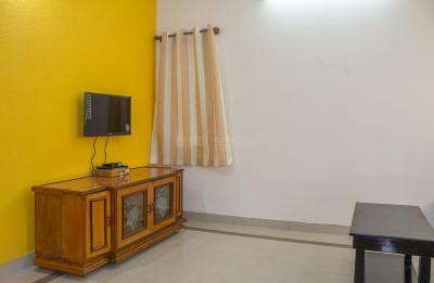 Living Room Image of Nataraja Nest in JP Nagar