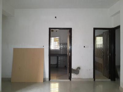 Gallery Cover Image of 1715 Sq.ft 3 BHK Apartment for buy in Tollygunge for 8575000