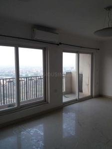Gallery Cover Image of 1756 Sq.ft 3 BHK Apartment for rent in ATS One Hamlet, Sector 104 for 36000