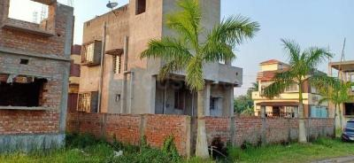 Gallery Cover Image of 1100 Sq.ft 3 BHK Independent House for buy in Joka for 2950000