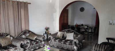 Gallery Cover Image of 3500 Sq.ft 5 BHK Independent House for buy in Rajpur for 22500000