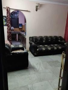 Gallery Cover Image of 500 Sq.ft 1 BHK Apartment for buy in Khirki Extension for 1750000
