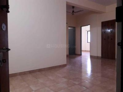 Gallery Cover Image of 1200 Sq.ft 2 BHK Apartment for rent in Banashankari for 15000