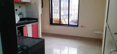 Gallery Cover Image of 600 Sq.ft 1 BHK Apartment for rent in Chembur for 18000