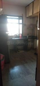 Kitchen Image of Malad Link Road PG in Malad West