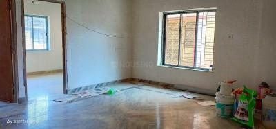 Gallery Cover Image of 1320 Sq.ft 3 BHK Apartment for buy in Deb Star, Hussainpur for 6000000