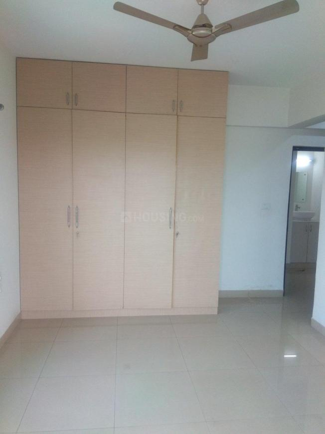 Bedroom Image of 1500 Sq.ft 2 BHK Independent Floor for rent in R. T. Nagar for 24000