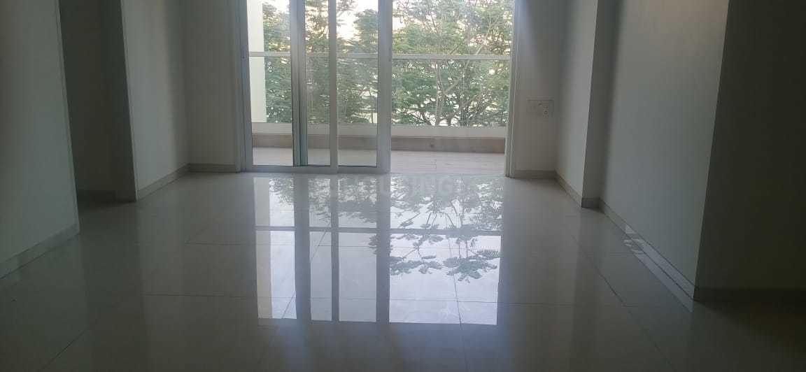 Living Room Image of 1220 Sq.ft 2 BHK Apartment for rent in Chembur for 45000