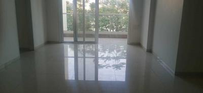 Gallery Cover Image of 1220 Sq.ft 2 BHK Apartment for rent in Chembur for 45000