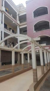Gallery Cover Image of 1300 Sq.ft 3 BHK Apartment for rent in Marathahalli for 35000
