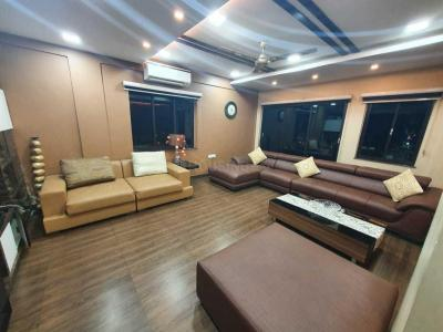 Gallery Cover Image of 3220 Sq.ft 4 BHK Apartment for buy in Garia for 15000000