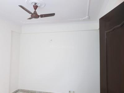 Gallery Cover Image of 2100 Sq.ft 3 BHK Apartment for buy in Quantum East Avenue, Ahinsa Khand for 8000000