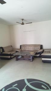 Gallery Cover Image of 1325 Sq.ft 3 BHK Apartment for buy in Sector 75 for 7200000